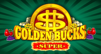 Golden Bucks