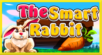 The Smart Rabbit