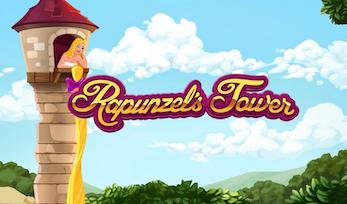 Rapunzel`s Tower