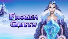 Frozen Queen