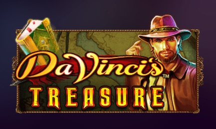Da Vinci's Treasure