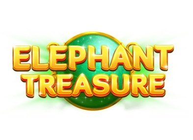Elephant's Treasure