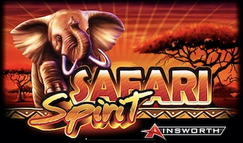 Safari Spirit