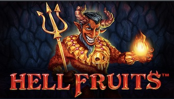 Hell Fruits