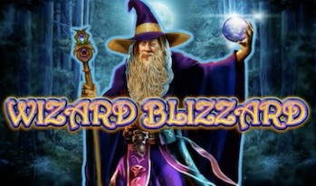 Wizard Blizzard