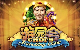 Choi's Travelling Show