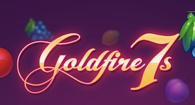 Goldfire 7s