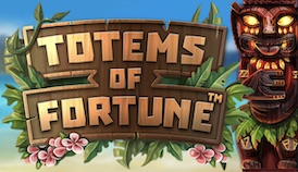Totems of Fortune