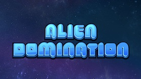 Alien Domination