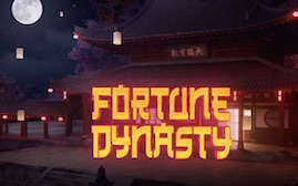 Fortune Dynasty