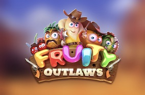 Fruity Outlaws