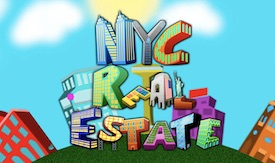 NYC Real Estate