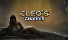 Cleo's Charms