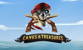 Caves and Treasures