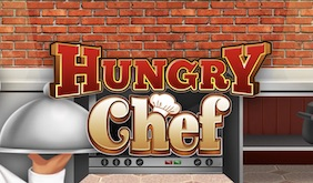 Hungry Chef