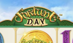 Fortune Day