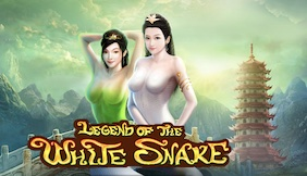 Legend of the White Snake (Skywind)