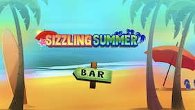 Sizzling Summer