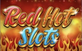 Red Hot Slots