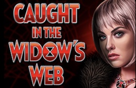Caught in the Widow's Web