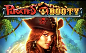 Pirate's Booty
